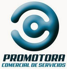 PROMOTORA COMERCIAL DE SERVICIOS http://capacitacionenretail.blogspot.com/2014/02/conversatorios-sobre-negocios-de-retail.html