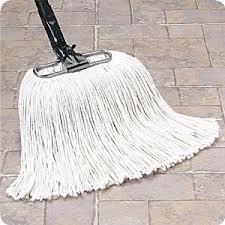 The Ever Famous Fuller Brush Wet Mop Fuller Brush Wet Mops Floor Polishers
