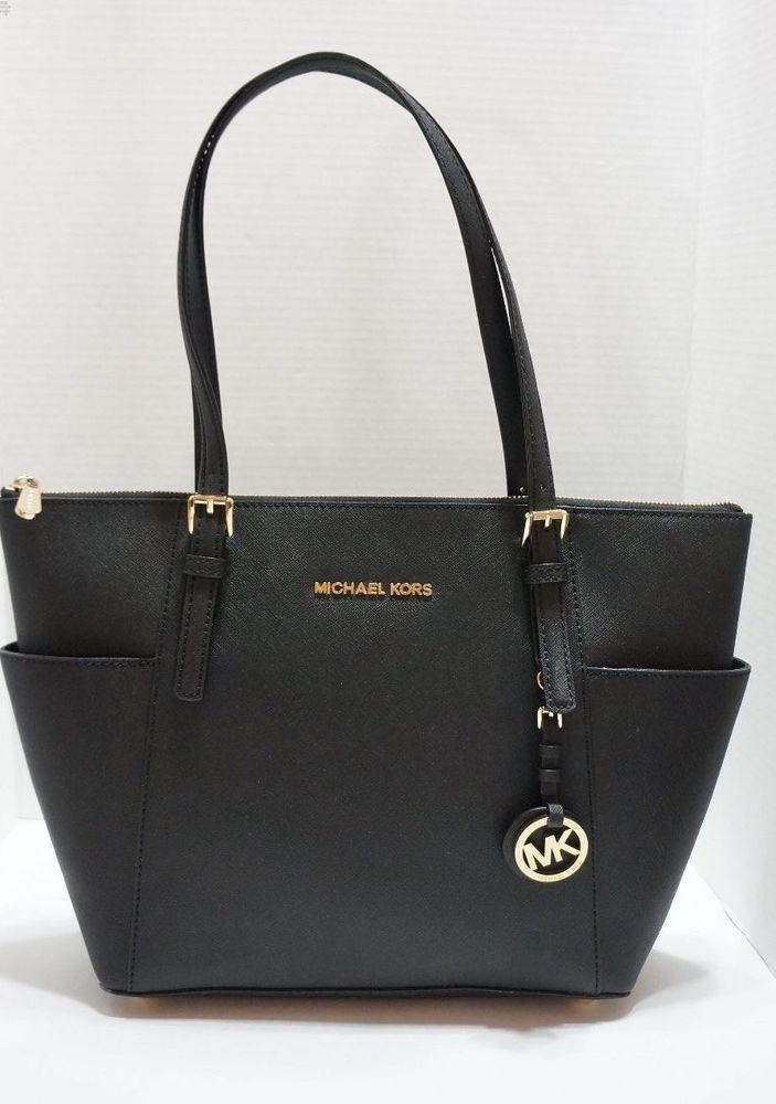 macys michael kors handbags on sale michael kors jet set large crossbody ebay
