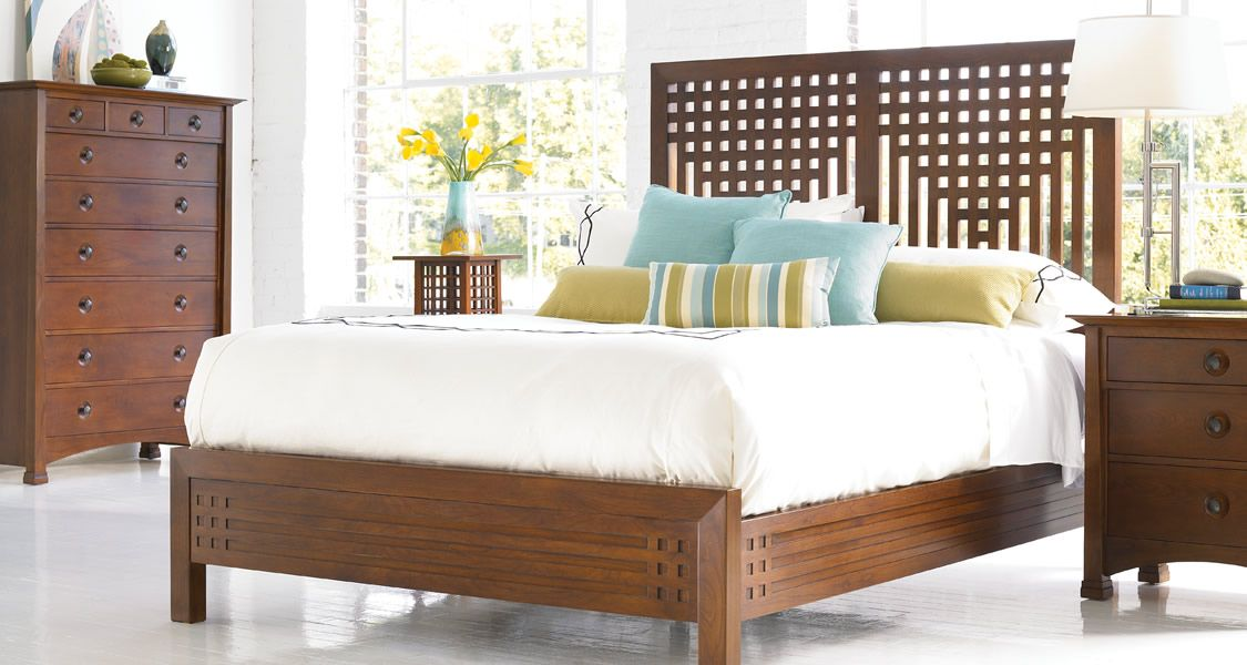 Stickley Audi & Co.: Finest of Furniture Stores Online - Sofa Sectionals, More