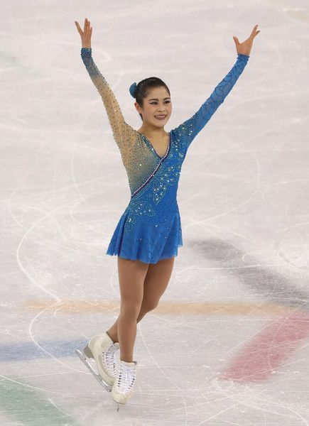Figure skating winter olympics day 14 2018 winter olympic games figure skating winter olympics day 14 2018 winter olympic games 2018 winter olympics and winter olympic games voltagebd Gallery