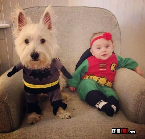 Funny and Cool Halloween Costumes 2013 More Great Pop Culture - pop culture halloween ideas