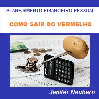 O manual de planejamento financeiro é um guia prático que ensina você como controlar sua vida financeira pessoal passo a passo. Um verdadeiro guia prático, onde é apresentado o planejamento finance…