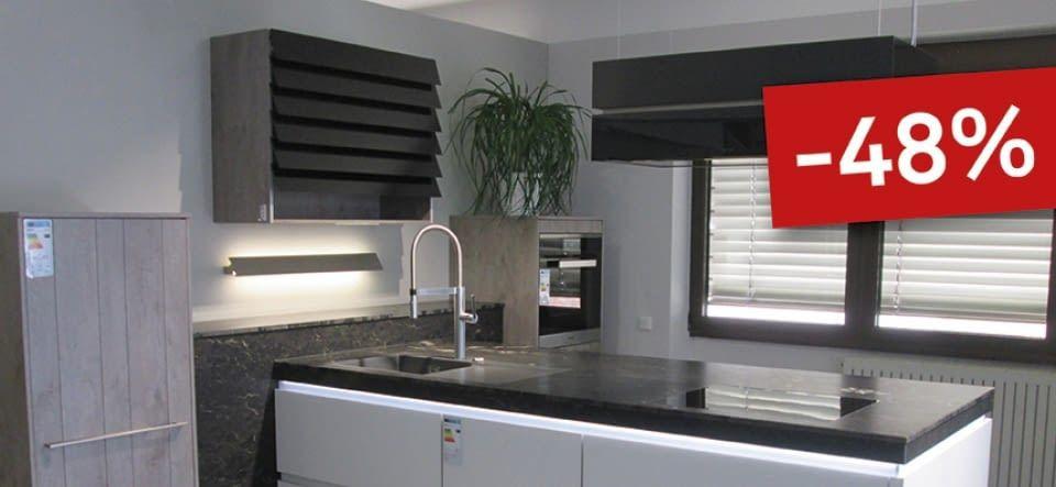 Küchenstudios in Ihrer Nähe Marquardt Küchen