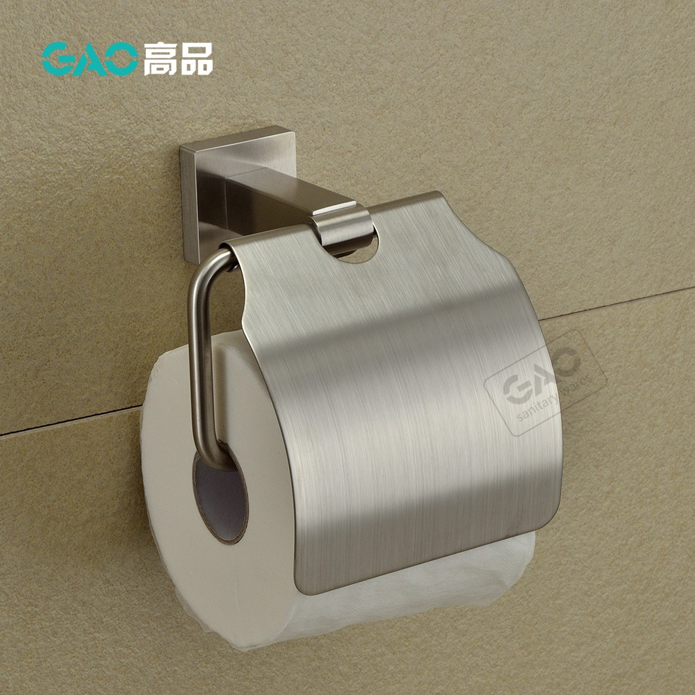 36 Watch Now Free Shipping Toilet Paper Holder Roll Holder