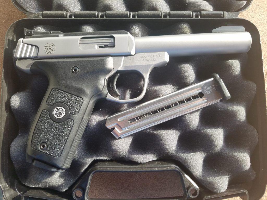 Best .380 Pistols [2018]: Pocket Rockets   Pinterest   Conceal carry
