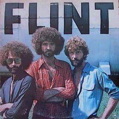 Flint Expatriates: Grand Funk Railroad gets patriotic