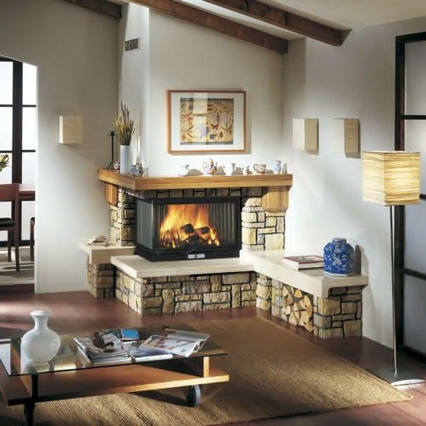 kamin pinterest favoriten. Black Bedroom Furniture Sets. Home Design Ideas