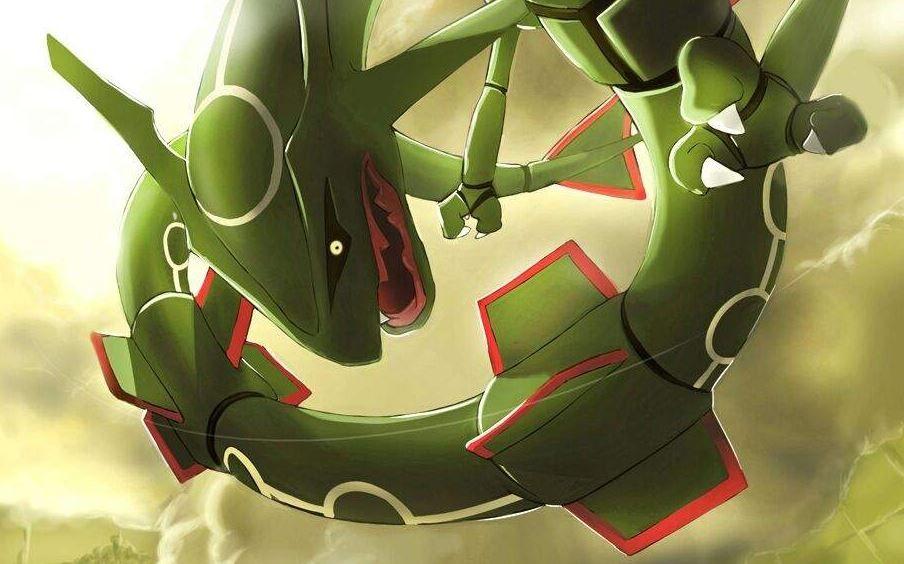 f051b3382cebd484247e6e33f5c86e65 - How Do I Get To Sky Pillar In Pokemon Emerald