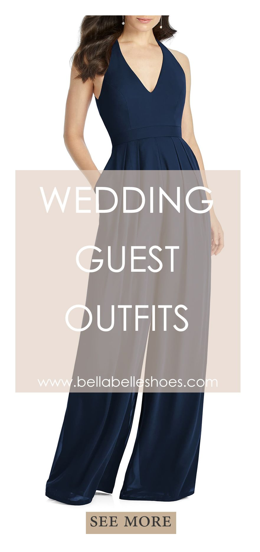 What To Wear For A Summer Wedding Wedding Guest Dress Summer Summer Wedding Outdoor Outdoor Wedding Guest Dresses [ 1869 x 881 Pixel ]