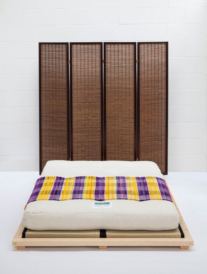 rattan and room tread m product mats mat of coir process usd tatami core japanese floor
