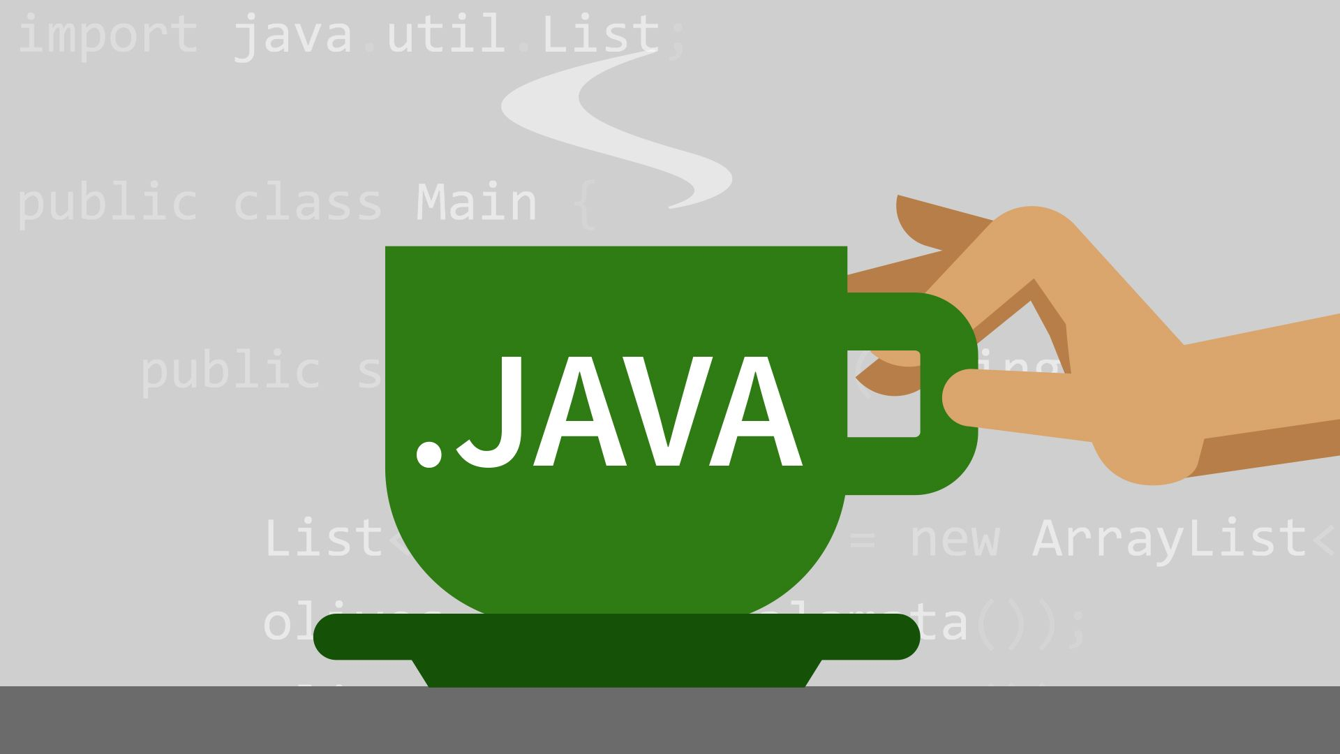 Download For Free Java 8 Essential Training By David