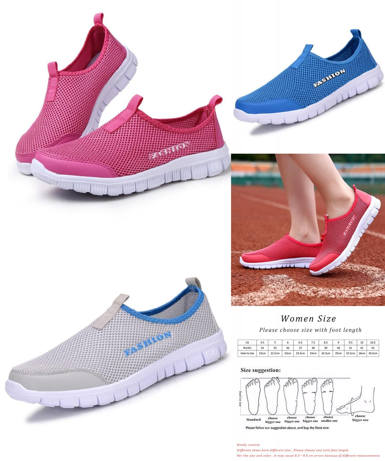 26 Ideas On What Color Shoes to Wear With Blue Dress recommend