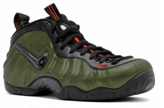 Sneakers, Nike shoes, Air jordan shoes
