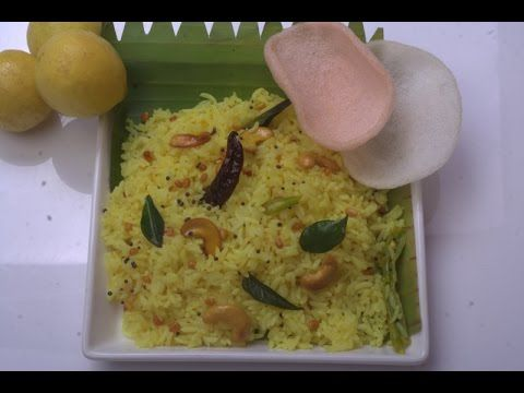 Tender tamarind rice indian food pinterest tamarind rice and tender tamarind rice forumfinder Image collections