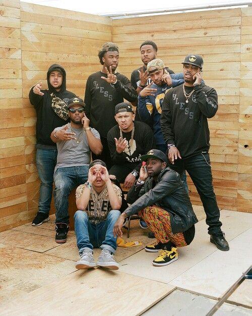 HBK Gang bruh 💔🌀   HBK Gang   Music artists, Peace, love