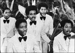 anos 70:grupos americanos soul music : - Pesquisa Google