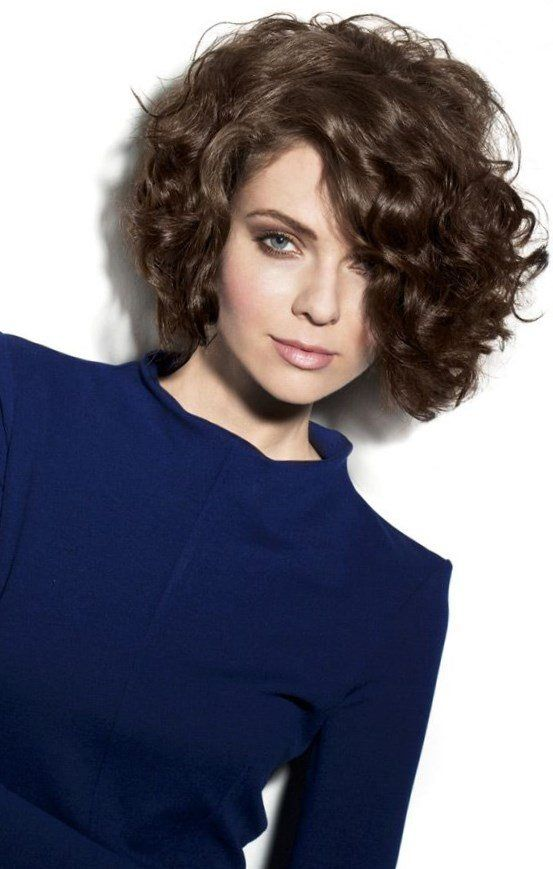 Kurzhaar Bob Locken Http Stylehaare Info 417 Kurzhaar Bob Locken Html Trends2017 Fri Frisur Bob Locken Kurzhaarfrisuren Naturlocken Frisuren Locken Kurz