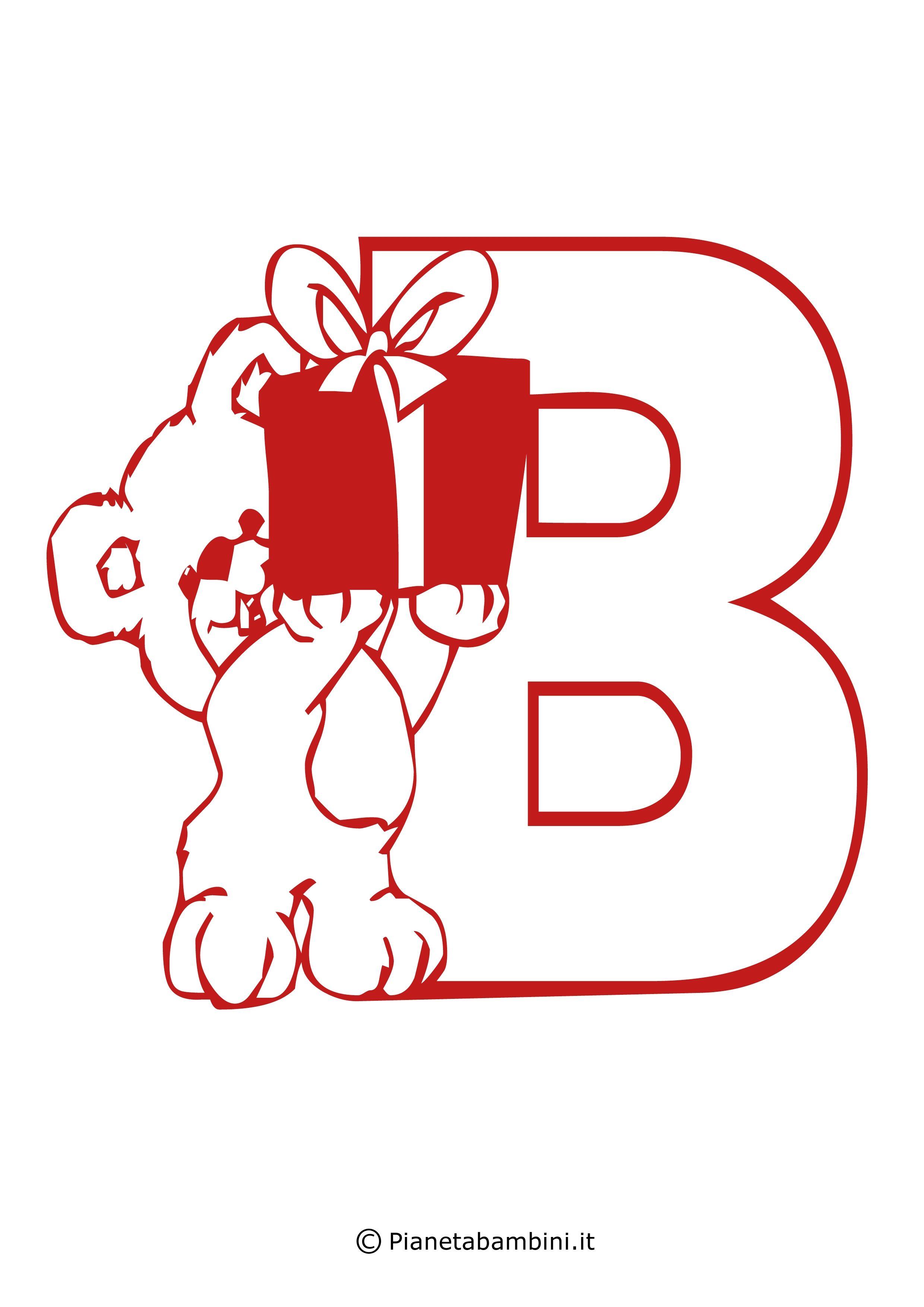 Buon Natale Da Stampare.50 Scritte Buon Natale Da Stampare Galleria Di Immagini Logos