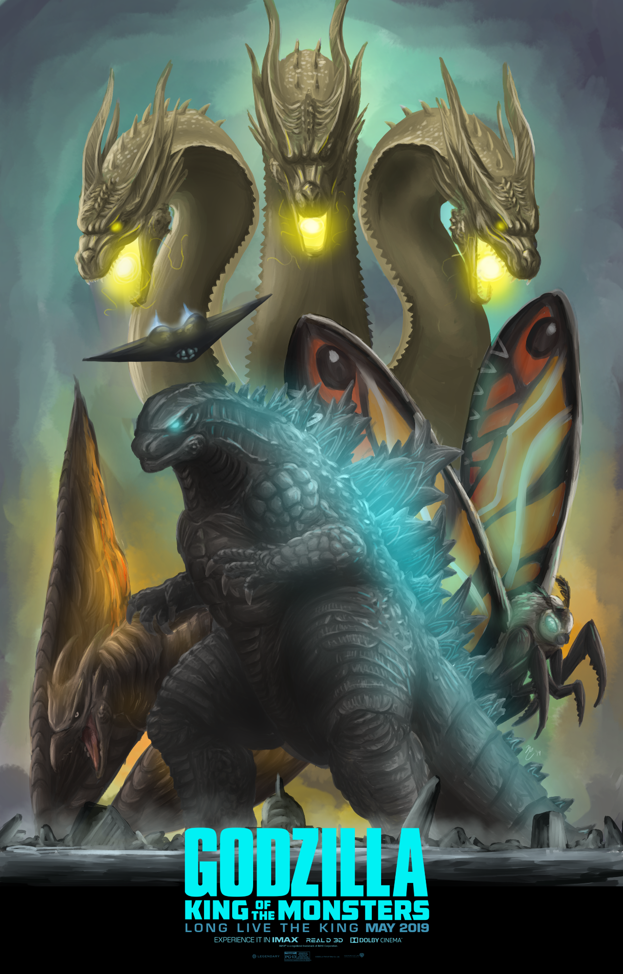 This Collection Is Dedicated To My Favorite And Greatest Monster Of All Time The One I Grew Up With Since Ch Godzilla Wallpaper All Godzilla Monsters Godzilla