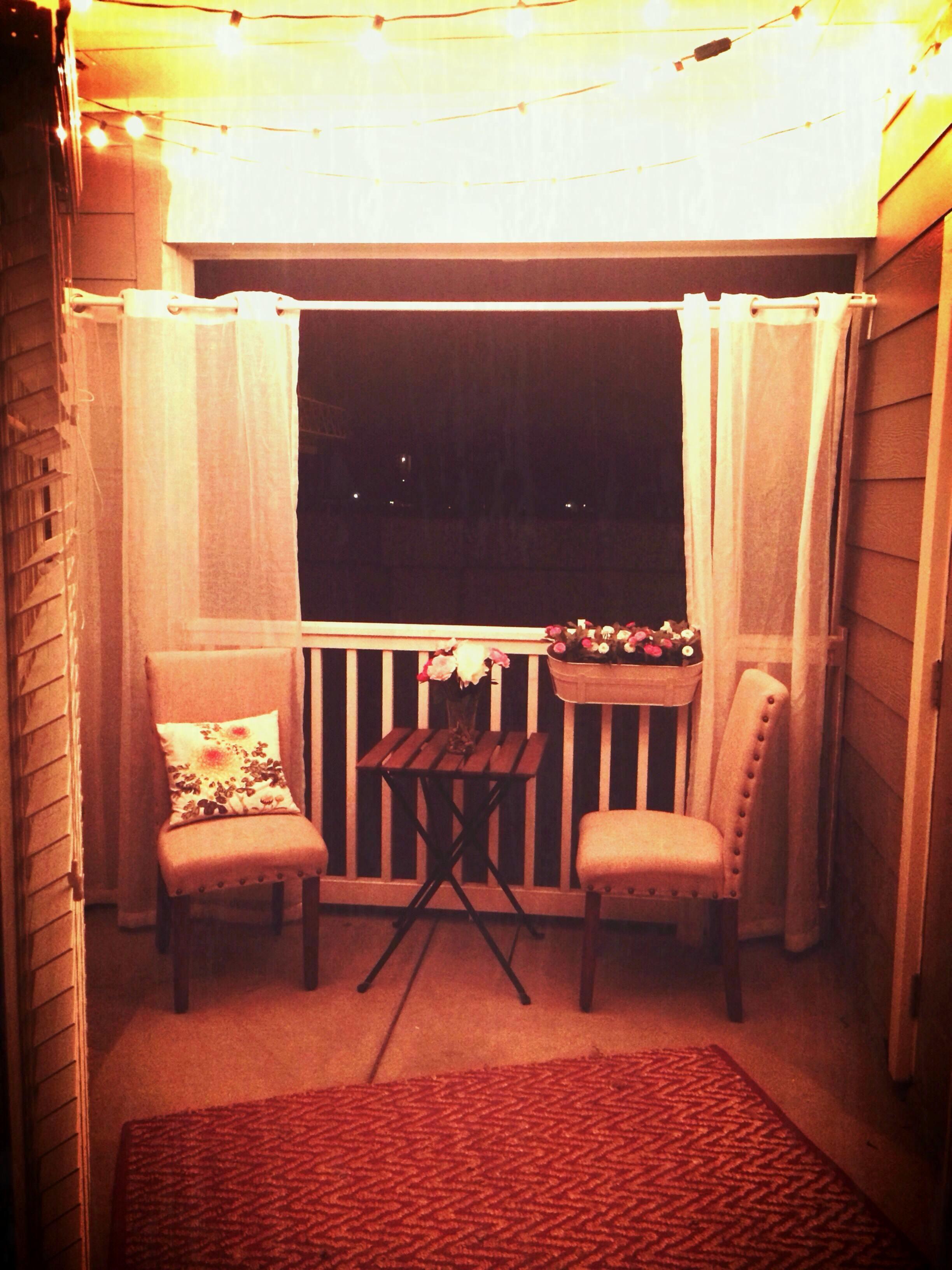 Cheap Home Decor Ideas For Apartments Studio Apartment