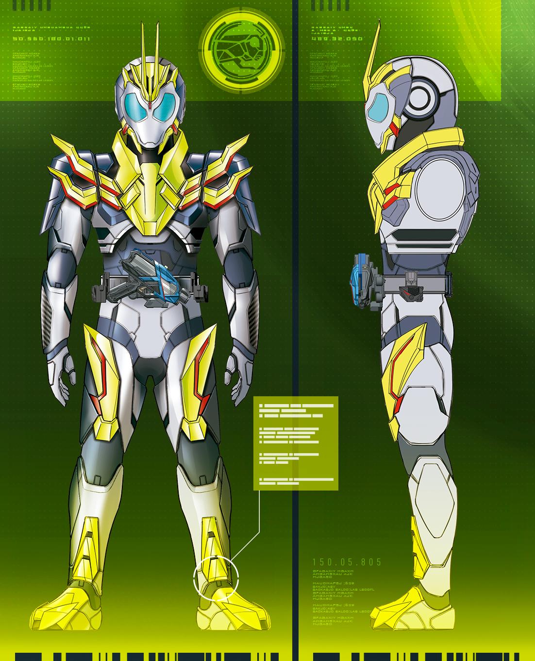 仮面ライダー公式ポータルサイト 仮面ライダーweb 東映 仮面ライダー スーパーヒーロー ライダー