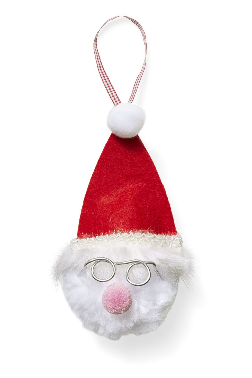 20 Cute and Simple Christmas Crafts for Everyone   The Saw Guy in ...