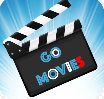 GoMovies To Android App Apk Free Download Android apps