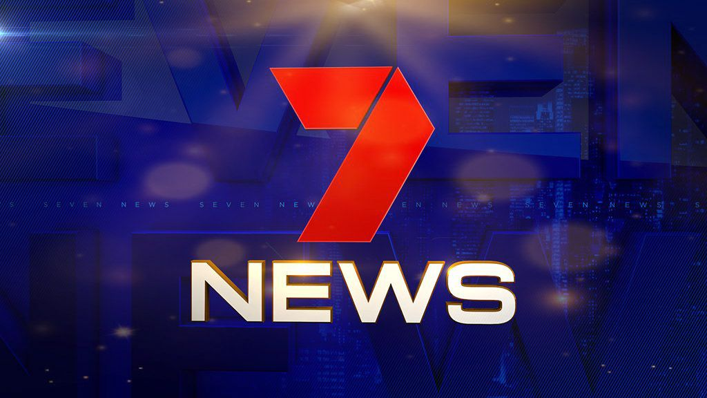 7 news live streaming hd 7 news online is the television