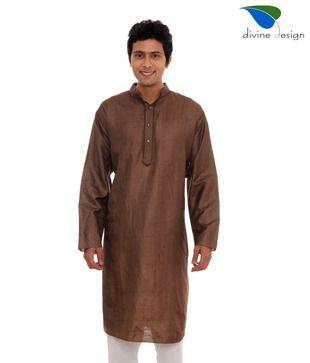 6b68e8c89 Men's Ethnic Wear - Men's Clothing - Kurtas, Dhoti, Sherwani | Snapdeal.com