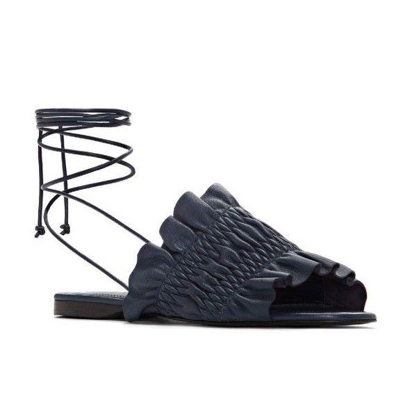 prada shoes collection 2018 mabrouk atia