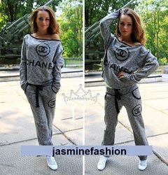 chanel tracksuit. chanel tracksuit on the hunt chanel tracksuit c