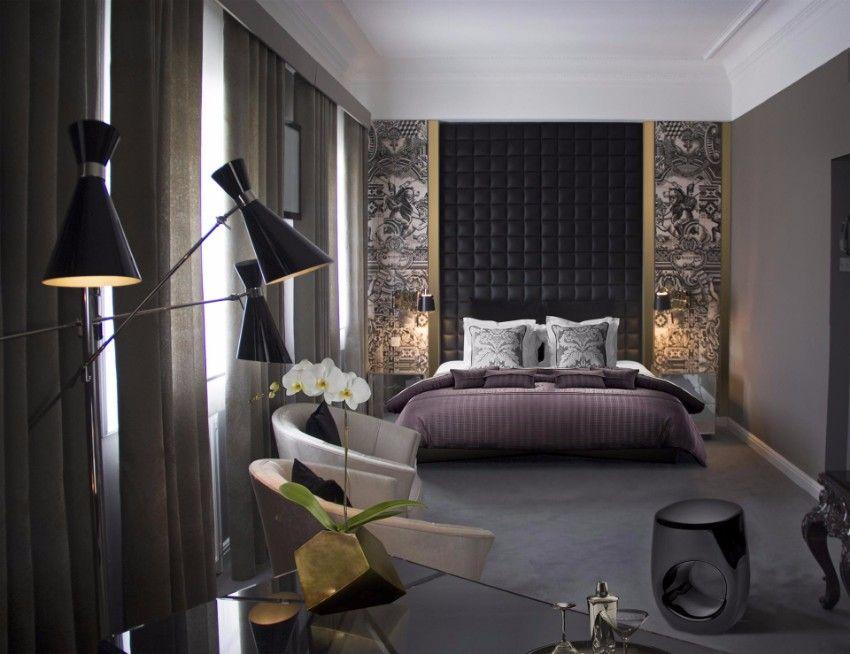 Porto Luxus Inneneinrichtung des besten europäischen Reiseziels - inneneinrichtung