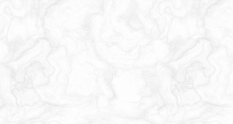 Search Results For Label Free Marble Desktop Wallpaper Minimal Desktop Wallpaper Desktop Wallpaper