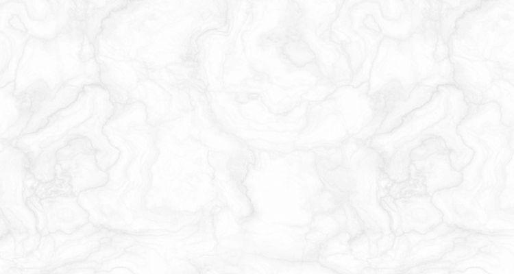 blog milk blog free desktop wallpaper printables