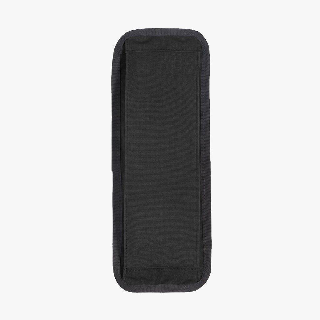 Arkiv Vertical Zippered Pocket