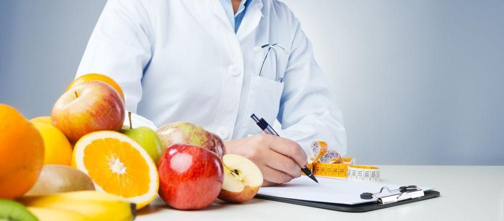 Jak zdrowo schudnąć 5 kg w miesiąc? Dieta, jadłospis | sunela.eu