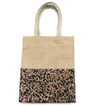 mirraw bags online - Google Search