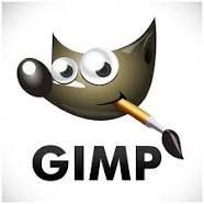 Http Householdairfresheners Com 2017 03 Gimp Logo Design New Gimp Logo Design 61 For Your Logo Design Inspiration With Gim Gimp Tutorial Raster Graphics Gimp