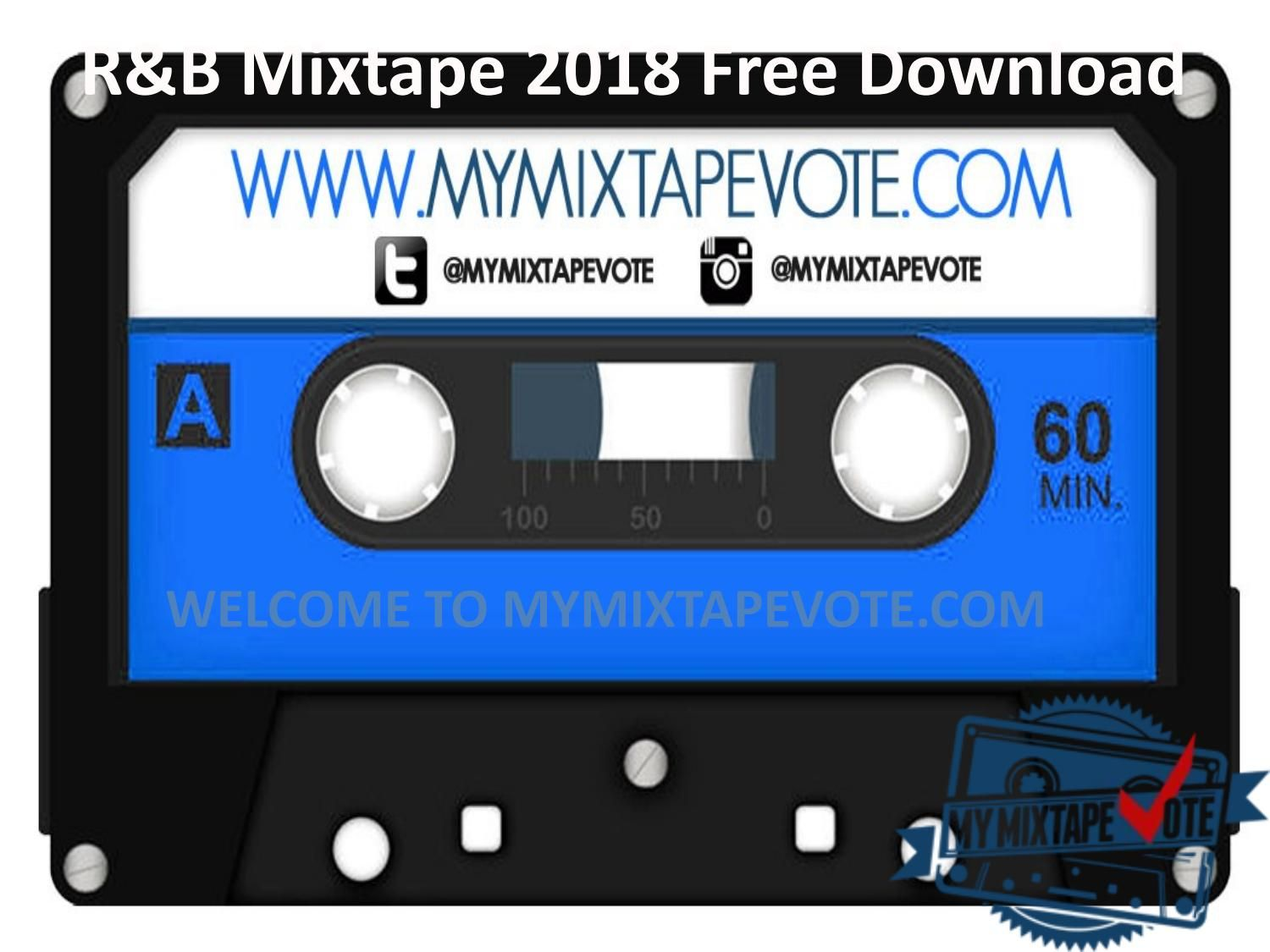 r and b music free download
