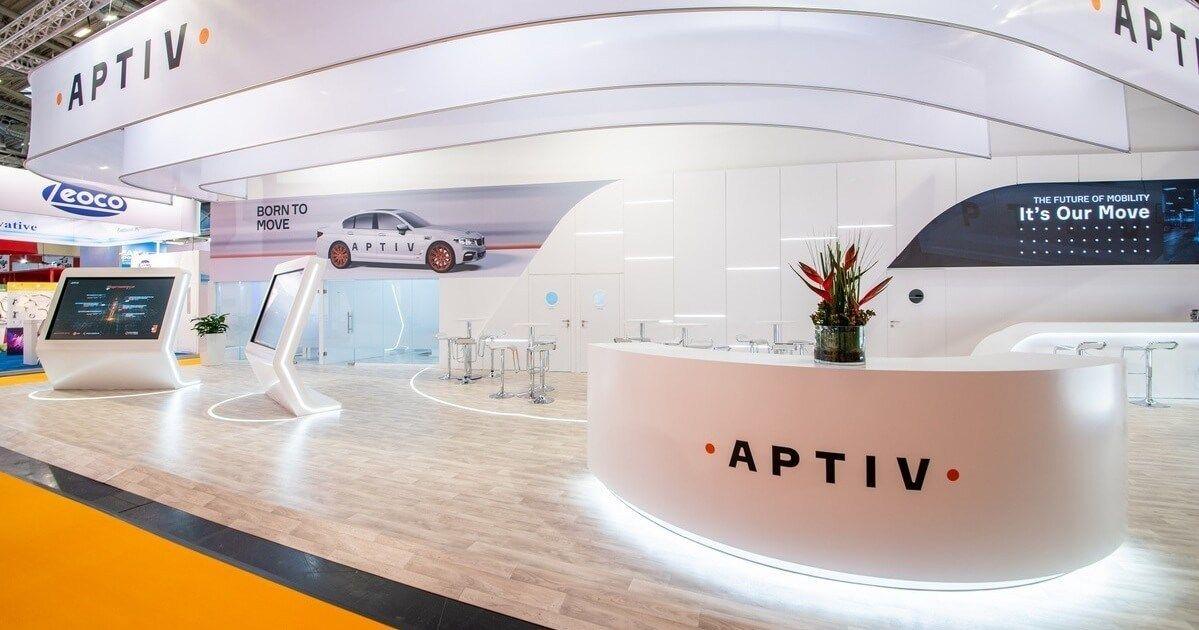 Aptiv Delphi Maroc Recrute Quality Coordinator Delphi Move Move