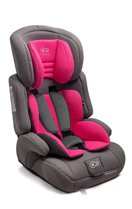 kinderkraft comfort up kinderautositz autokindersitz kinder kindersitz autositze und kinder. Black Bedroom Furniture Sets. Home Design Ideas