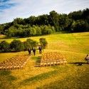 Maryland Wedding Venues - Locations for Rustic Weddings in ...