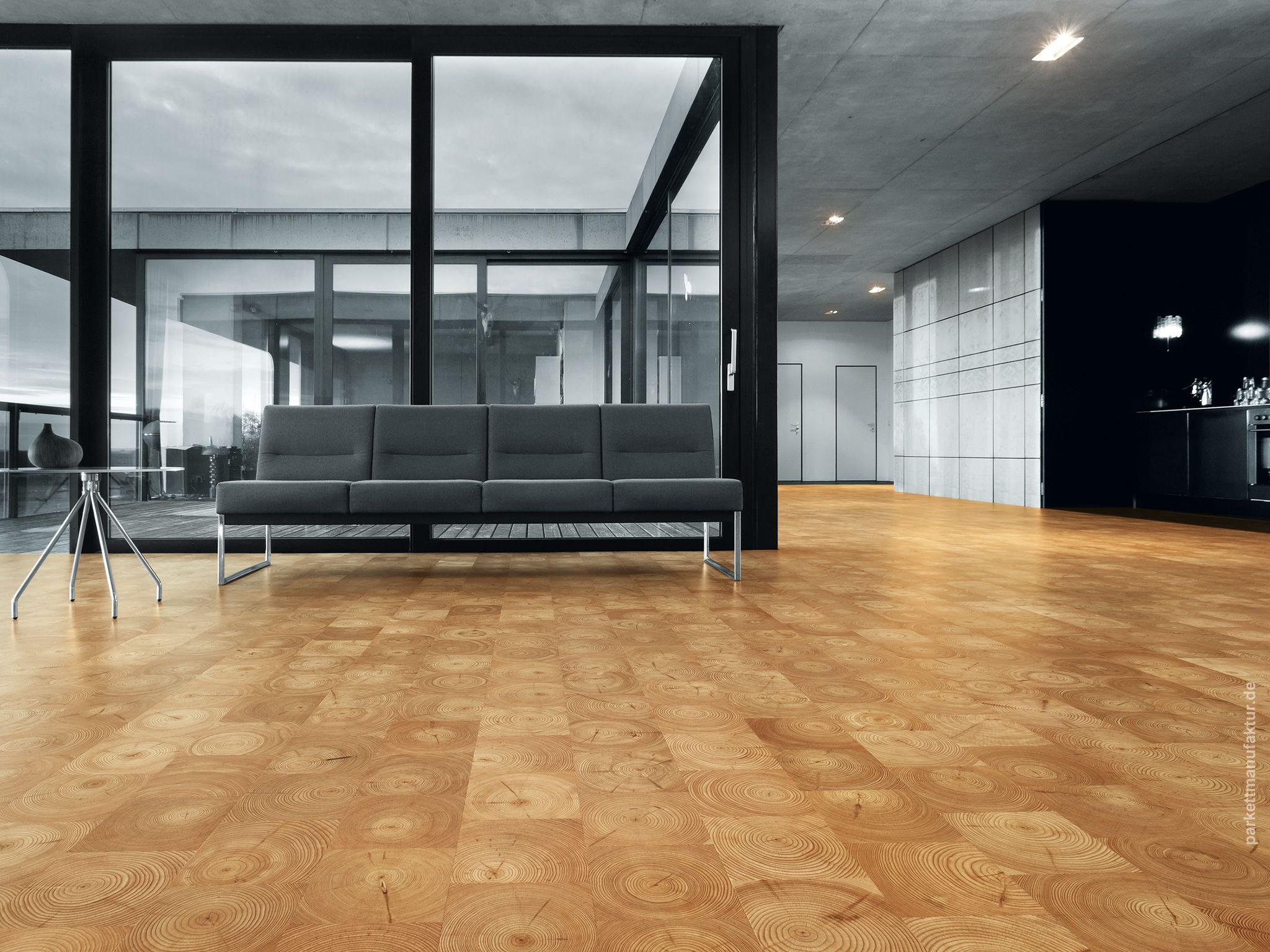 parkettmanufaktur carr eiche selectiv parkettmanufaktur. Black Bedroom Furniture Sets. Home Design Ideas
