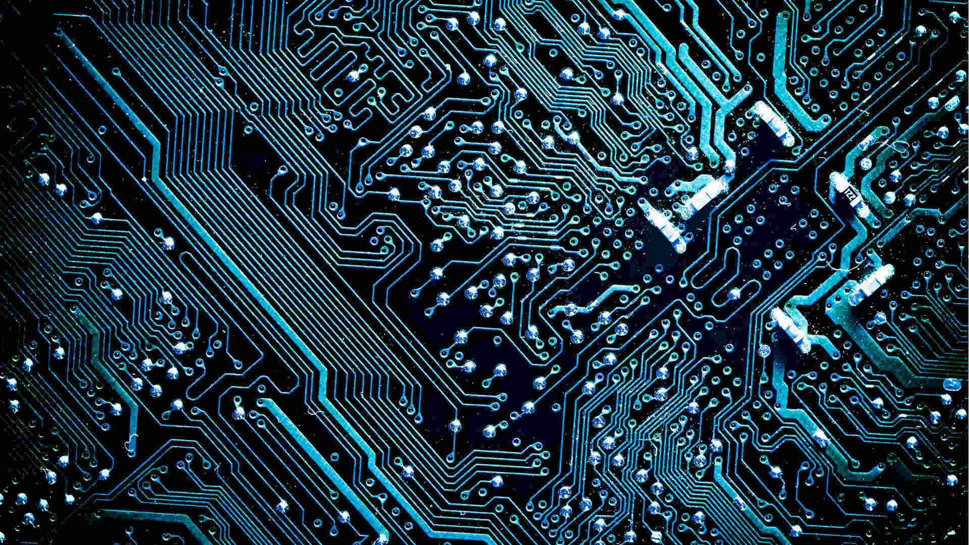 The 4 Waves of AI Who Will Own the Future of Technology