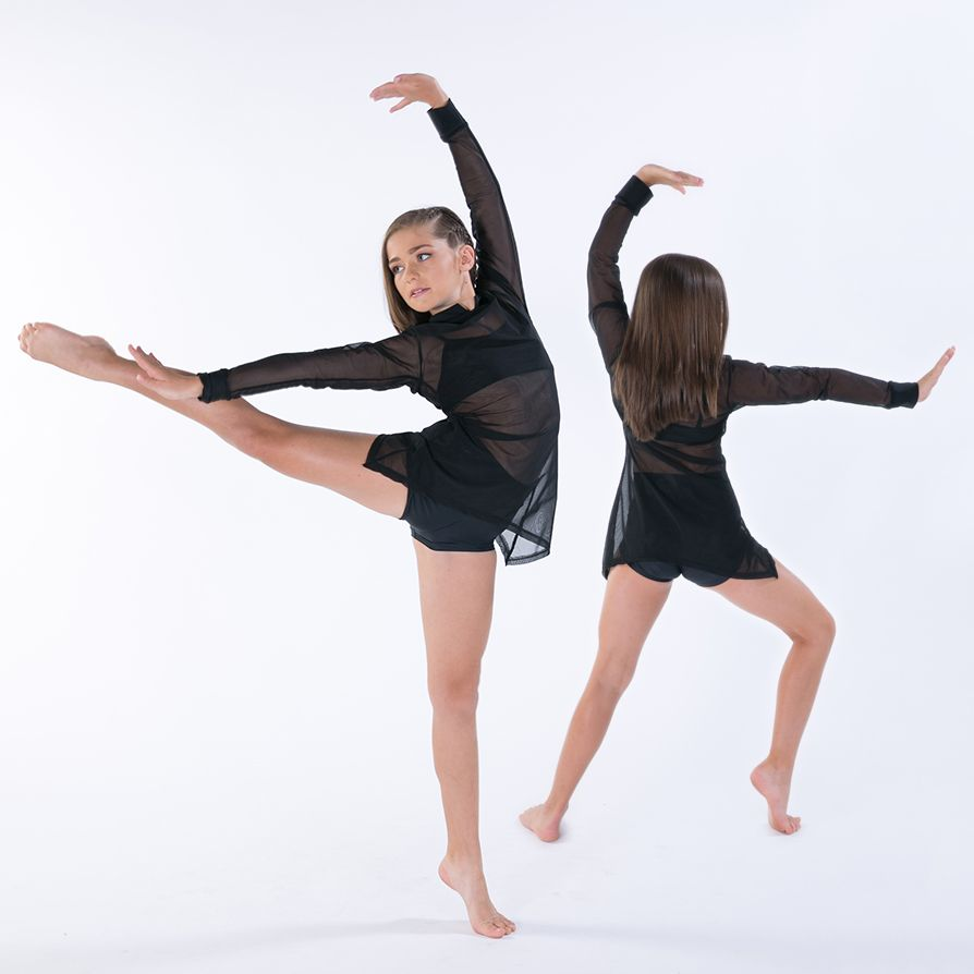 Ballet Contemporary u0026 Lyrical Dance Costumes  Refine  sc 1 st  Pinterest & Ballet Contemporary u0026 Lyrical Dance Costumes : Refine | Costumes ...