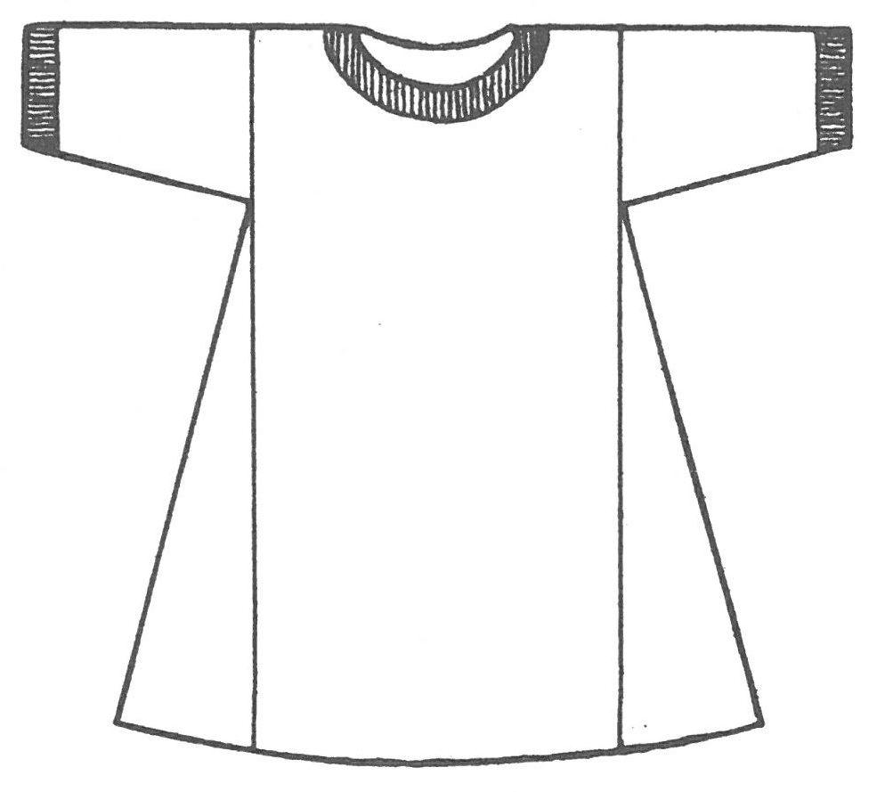 Figure 9,