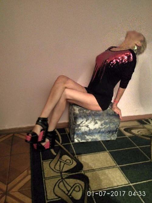 Проститутки энгельса кому за 40 лет