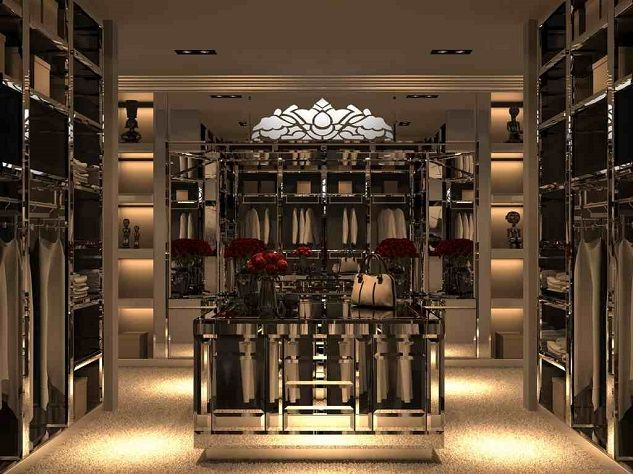 10 luxury walk in closet design ideas that will make your jaw drop10 luxury walk in closet design ideas that will make your jaw drop the most