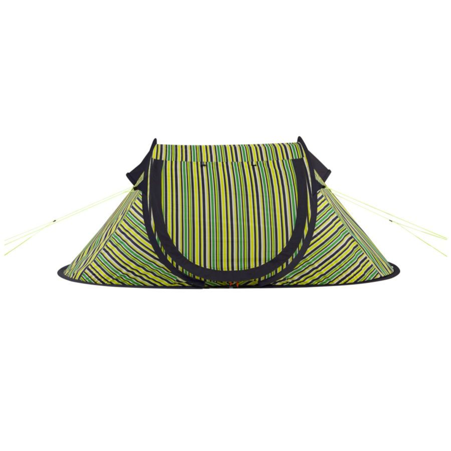 Eurohike Stripe Pop Up Tent  sc 1 st  Pinterest & Eurohike Stripe Pop Up Tent | CWS ? Unusual u0026 Funky Tents ...